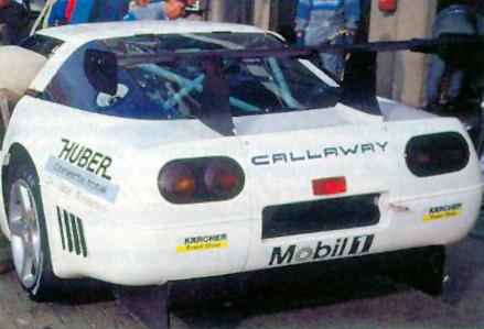 LM 0004-95 - # 74 - 1995 - Huber, Hauser - 03
