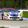 C12R - # 12 - 2001 GT2 - Lewis-Rice at Sebring-8625