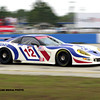 C12R - # 12 - 2001 GT2 - Lewis-Rice at Sebring-9505