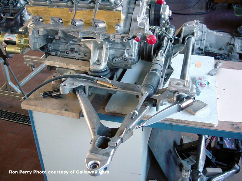LM 001-94 - Press Photo - 13