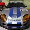 LM 001-94 - # 73 - 1995 FIA - 05