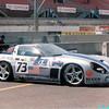 LM 001-94 - # 73 - 1995 FIA LeMans -  09