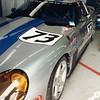 LM 001-94 - # 73 - 1995 IMSA Daytona - 16