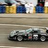 LM 003-95 - # 60,  1997 FIA - Almo Copelli - 07
