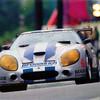 LM 001-94 - # 73 - 1995  Daytona - 18
