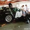 LM 003-95 - # 00 - 1997 Daytona - 01