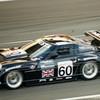 lm 003 -95 - # 60 - 1996 LeMans Pre-Qualify - 12