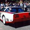 LM 002-95 - # 74 - 1996 FIA LeMans - Agusta - 04