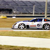 LM 001-94 - # 61 - 1994 Daytona - 03