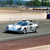 C7R - # 42 - 1996 FIA GT - location unknown - 03