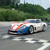 LM 004-95 - # 204 - 2007-10 Euro vintage - Urs Berwert - 10
