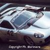 C7R - # 42 - 1996 LeMans - 05