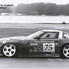 LM 003-95 - # 75 - 1995 LeMans - Agusta Racing - 02