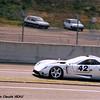 C7R - # 42 - 1996 LeMans - 10