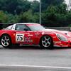 Lm 003-95 - # 75 - 1995 FIA GT- Lazennec-01