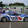 C12R - # 70 - 2001 Le Mans - 06