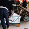 C7R - # 71 - 1997 Daytona - 13