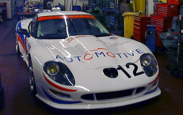 C12R - # 59 - 2005-10 Euro Vintage - Urs Berwert  - 04