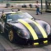 LM 006-95 - # 96 - 2007-10 Euro Vintage - Ernie Stoker - 03