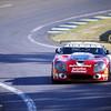LM 003-95 - # 75 - FIA LeMans 1996 - Camus Agusta Copelli - Kooyman
