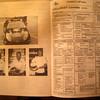 lm 003-95 - # 60 - 1996 LeMans Pre-Qualify - 09