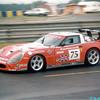 LM 003-95 - # 75 - 1995 FIA LeMans - Agusta Racing -  05