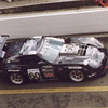 lm 003-95 - # 60 - 1996 LeMans Pre-Qualify - 08