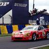LM 002-95 - # 76 - 1995 FIA LeMans pre-qual - Lazennec-24