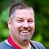Jerry Winker, comicozzie@juno.com, www.comicozzie.com