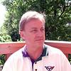 Wayne Ellwood, wayne.ellwood@rogers.com