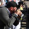 Chris Clark (TA), chris@cclarkphoto.com, tifosi2k2@aol.com, Please tag me  @cclarkphoto