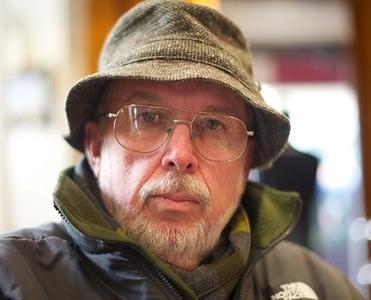 Dennis Gray, dennisgray711@me.com, www.Historicmotorprints.com