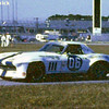 # 06 - IMSA Finale - 1981 - Daytona - Al Levenson