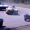 # 1 - 1964 SCCA Regionals - Dave Ott - Overview