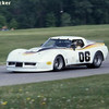 # 06 - 1982 IMSA, Lime Rock Park - Bill Wink