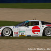 # 27 - ADAC GT3 Masters - 2010, Oschersleben II - Callaway Z06.R - Sven Hannawald & Thomas Jager