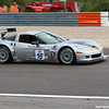 # 16 - 2006 FIA GT3 - Carsport-Callaway Z06.R - Drivers are martini and Schell.