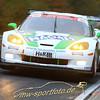 # 86 - FIA GT3 - Oct. 2010 - Nurbergring Enduro - Callaway Z06R - Christian & Lance-David