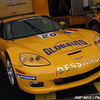 # 20 - 2006 FIA GT3 - Riverside Racing. Drivers are Marc Sourd, Stephjane LaCroix, Christophe Lemee, and Benjamin Dessange