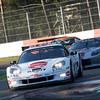 # 101 - FIA GT3 - 2010 - Zolder - Callaway Z06R - Christian Hohenadel/Daniel Keilwitz