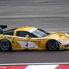# 4 - 2006 FIA GT - GLPK - Hezemans, Longin, Kumpen - 02 copy