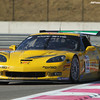 # 18 - 2010 - SRO-ADAC GT3 - Toni Seiler Racing-Callaway Z06.R - Drivers are Toni Seiler and Lunardi