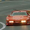 # 30 - LeMans 1995 - lm95-30 -95DC125cailler