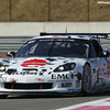 # 101 - FIA GT3 - Callaway Competition Z06.R -  drivers are Christian Hodenadel and Daniel Kelwitz