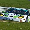# 28 - ADAC GT3 Masters - 2010, Oschersleben II - Callaway ZO6.R - Martin Karlhofer &  Sascha Bert