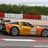 # 19 - 2006 FIA GT3 - Riverside Racing - Drivers are Terry and Ruffier