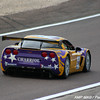 # 21 - FIA GT3 2006 - Riverside Racing - IMG_3829