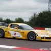 # 4 - 2006 FIA GT - GLPK - Hezemans, Longin, Kumpen - 03 copy