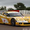 # 4 - 2006 FIA GT - GLPK - Hezemans, Longin, Kumpen - 01 copy
