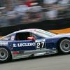 # 27 - 2006 FFSA GT1 - SRT C5R-006 - Yvan Lebon and Christophe Bouchut